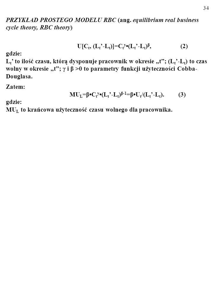 U[Ct, (Lt'-Lt)]=Cty•(Lt'-Lt)β, (2) gdzie: